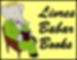 Babar logo 1.png