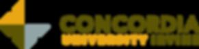 CUI_logo_horiz_3pms_0512.png