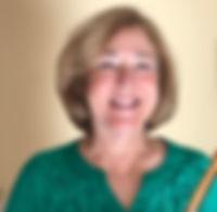Mary Palchak.jpg