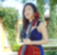 da.yoon.kang.2.jpg