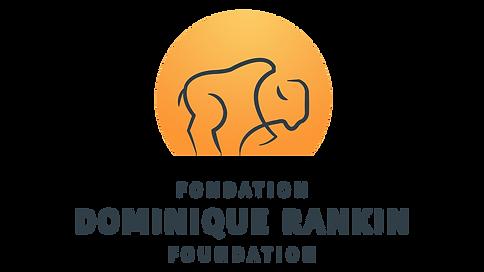 FondationDominiqueRankin_Logo_Final_Soleil.png