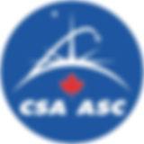 agence_spatiale_canadienne.jpg