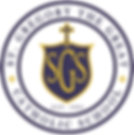 LOGO_St Gregory School.png