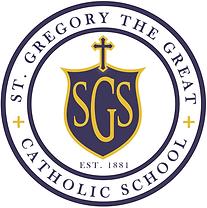 LOGO_St Gregory School.png