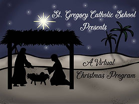 2020 Christmas Program.jpg