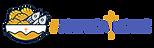 igc_logo_master_file_logo_horizontal_ful