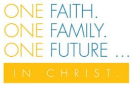 One Faith One Family.jpg
