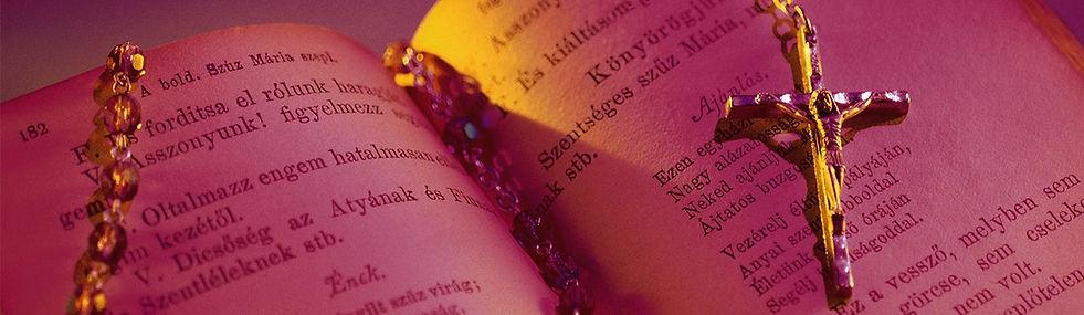 Rosary 2.jpg