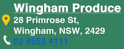 WINGHAM PRODUCE DETAILS.png