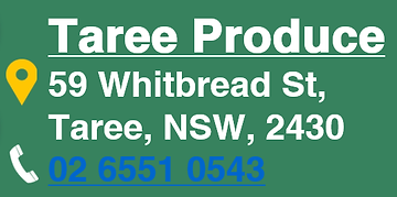 TAREE PRODUCE DETAILS.png