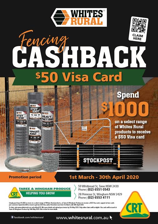 fencing cashback.png
