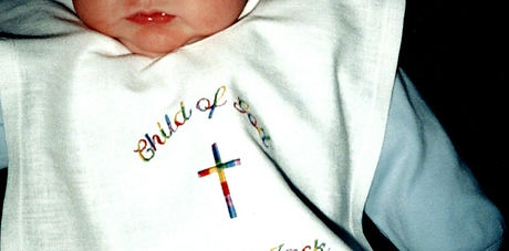 Embroidered Baptismal Bib.jpg