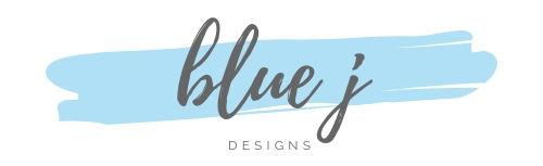 blue j.jpg