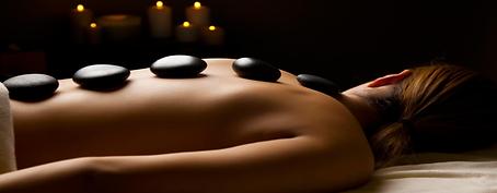 masaje piedras.png