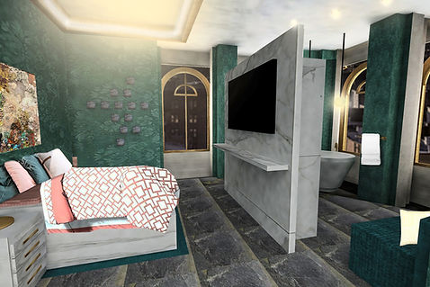 AllahMiche_Bedroom2.jpg