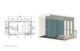 Modules.03.10.19_Page_06.jpg