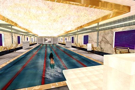 ANightsEdgeSwimmingPoolFinal2.jpg