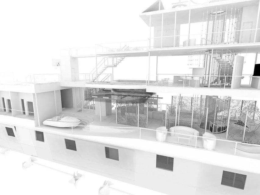 Yacht Levels2.jpg
