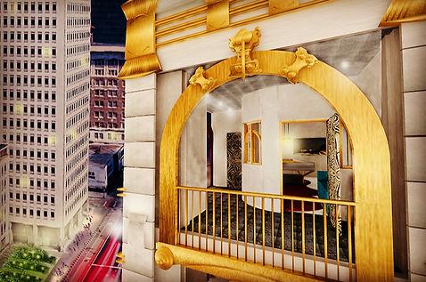 AllahMiche_Balcony.jpg