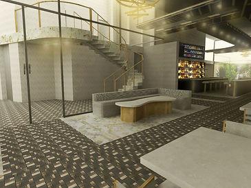 Restaurant 3.1.jpg