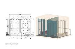 Modules.03.10.19_Page_01.jpg