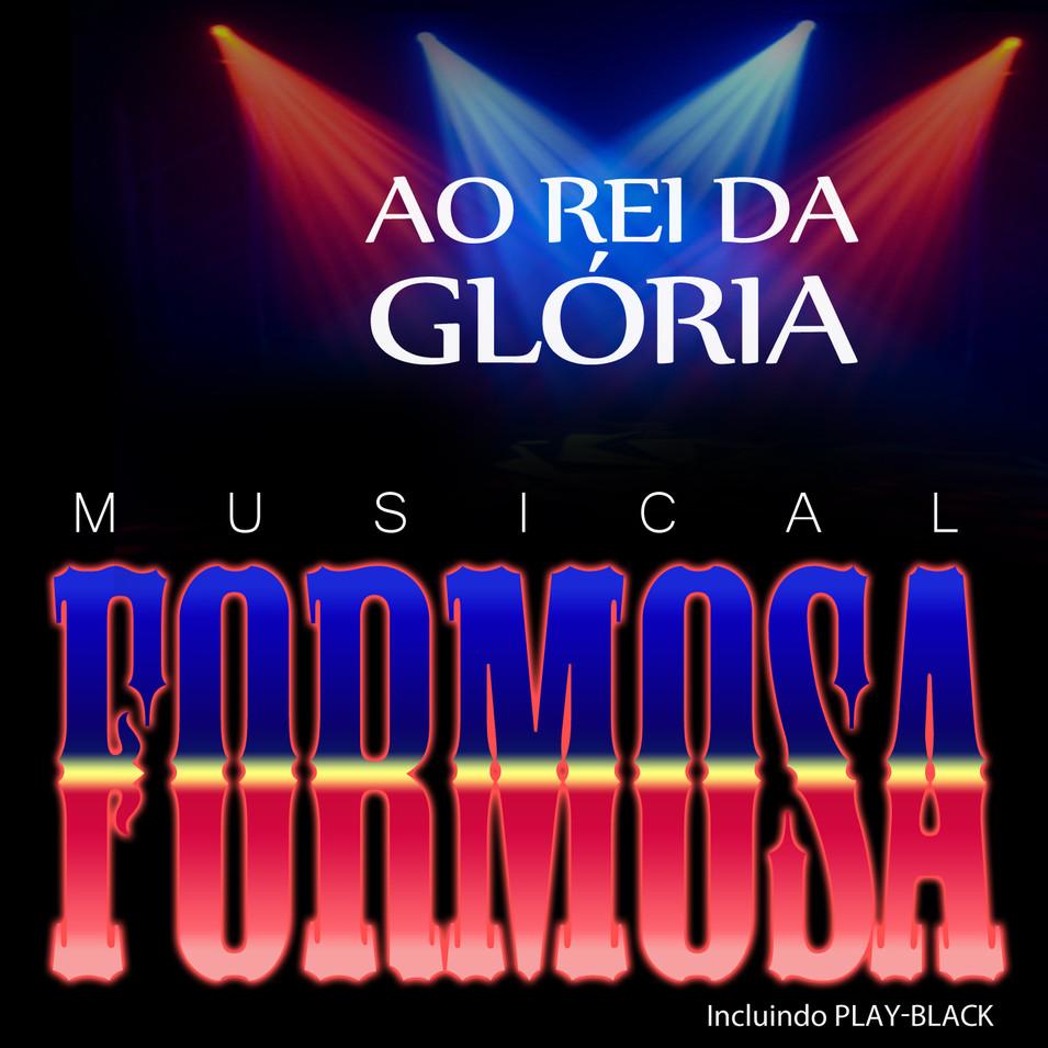 ao_rei_da_glória_-_capa.jpg