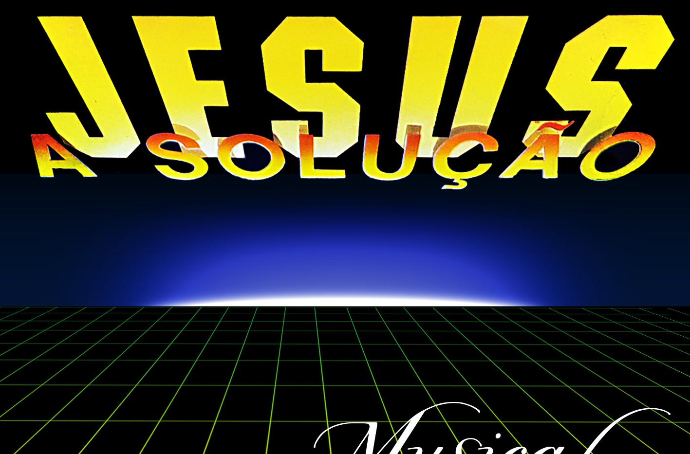jesus_a_solucão_-_capa.jpg