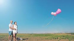 צילומי הריון חוץ   Ofir Alufi