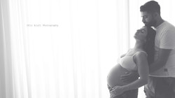 צילומי הריון מיוחדים   Ofir Alufi