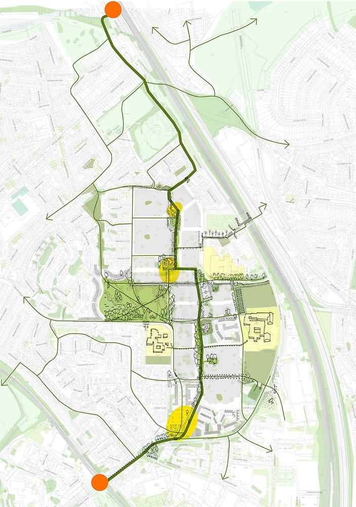 GP SPD masterplan for web.jpg
