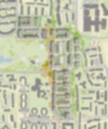 161107_Grahame_Park_Phase_1_SitePlan_medium_edited.jpg