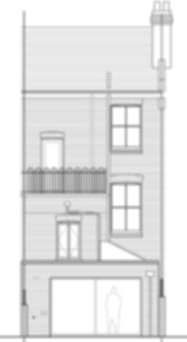 217_L08_Proposed Elevations_web.jpg