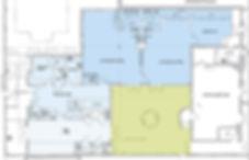 Millfields plan.jpg