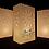 Thumbnail: Spread The Light - 2 sets of custom designed luminary bags