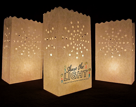 luminary bags with sticker.png