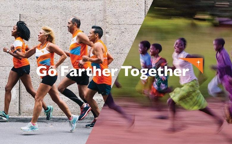 Go Farther Together.jpg