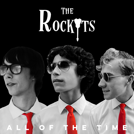 Final All of the Time - Single Cover.png