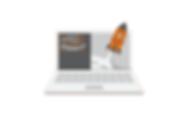 LCOM_Website_Blog_CodingforNonTechTeache