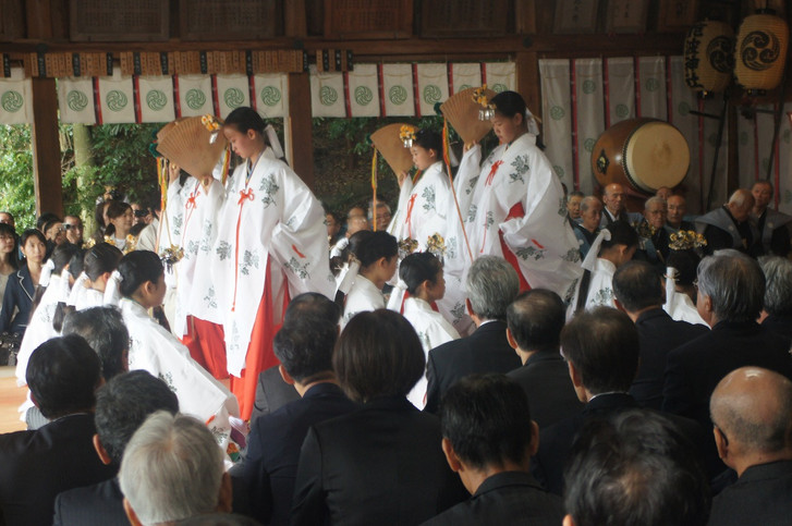 平成29年担ぎ神輿記録写真