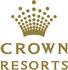 crown resorts.png