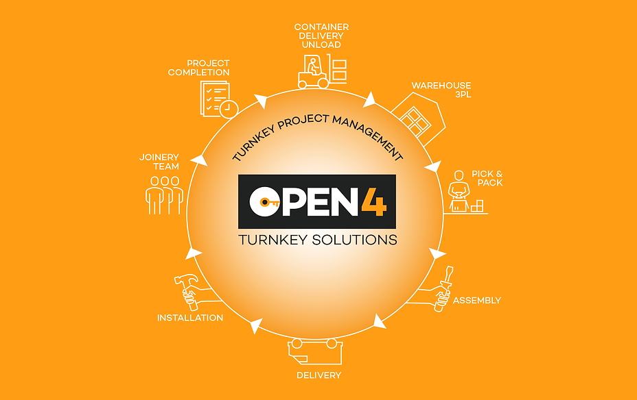 Turnkey Solutions 2.png