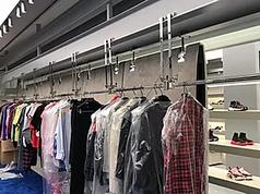 Exitos De La Moda