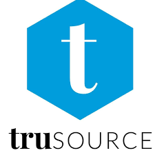 trusource.png