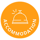Accommodation round.png