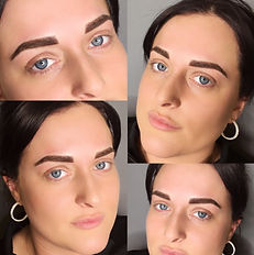 Powderbrows_edited.jpg