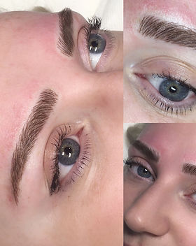microblading-guildford_edited.jpg