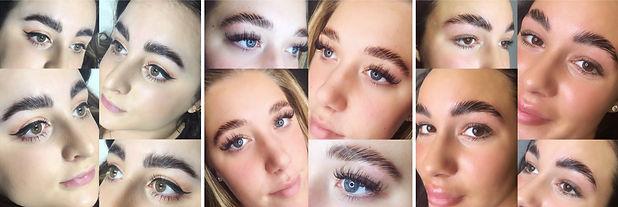 eyebrow-lamination_edited.jpg