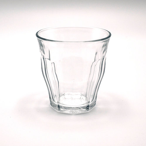 Faceted Tumblers (6)