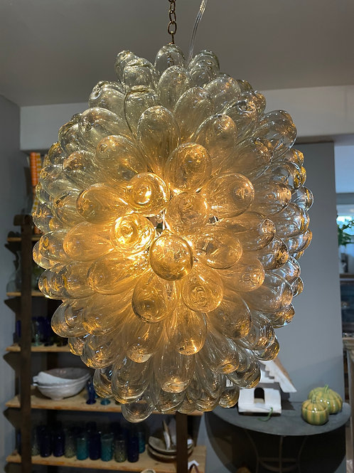 Bubble Light - Medium