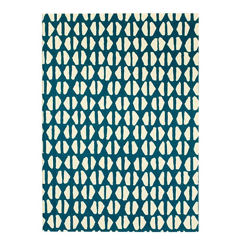 Pocket Notebook - Kingfisher Yo-Yo